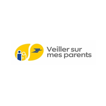 Veiller sur mes parents