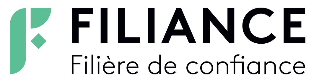 Filiance
