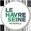 havre seine métropole