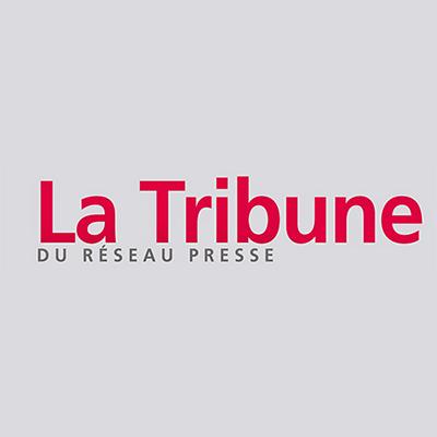 La Tribune du Réseau presse