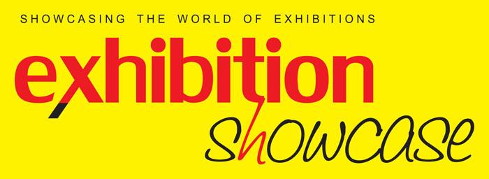 Exhibitions Showcase