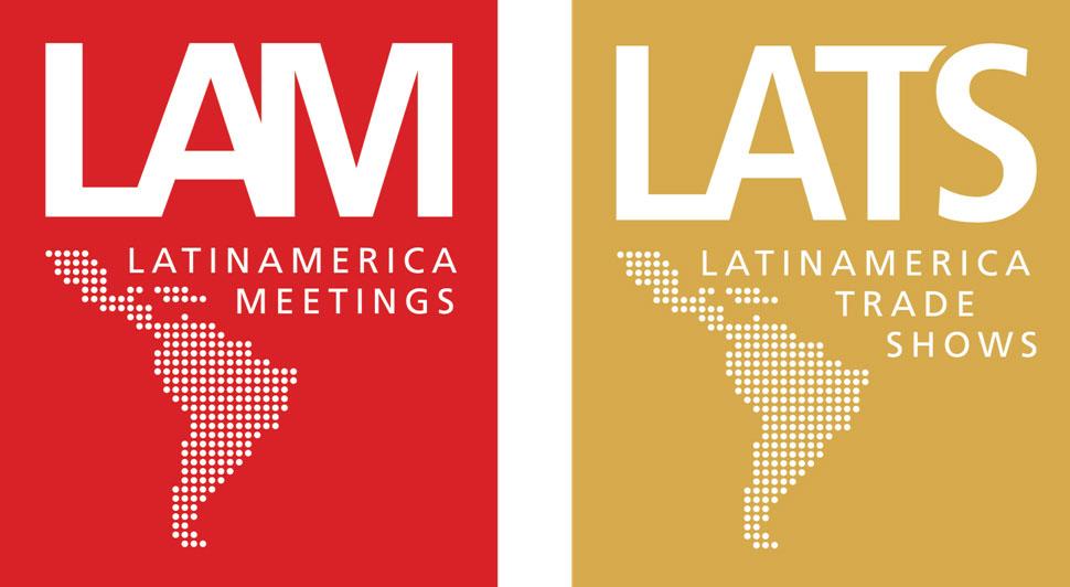 Latinamericameetings