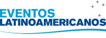 Eventos LatinoAmericanos