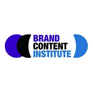 Brand content Institute