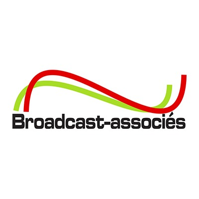 Broadcast & associés