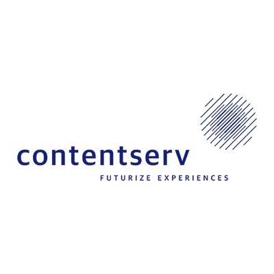 Contentserv