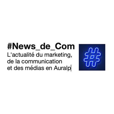 News de com