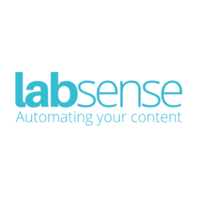 LabSense