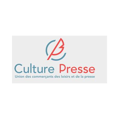 Culture Presse