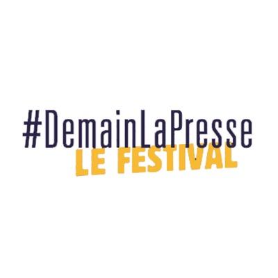 #DemainLaPresse