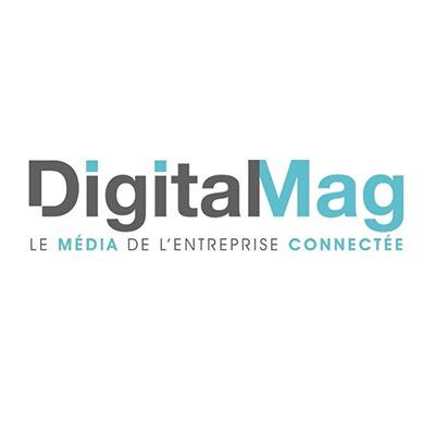 Digital Mag