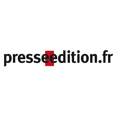 Presse editions newsletter