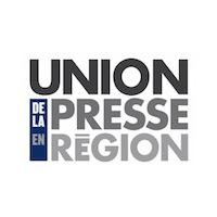 Union de la presse en région