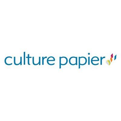 Cultue Papier