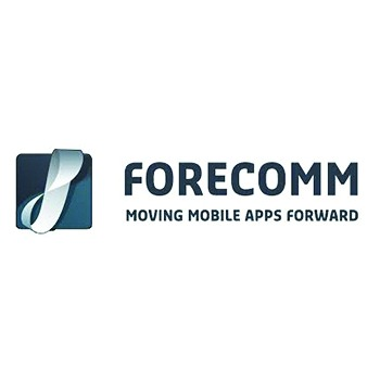 Forecomm