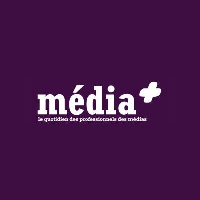 Média+