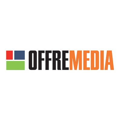 Offre Media