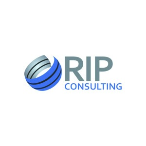 RIP Consulting