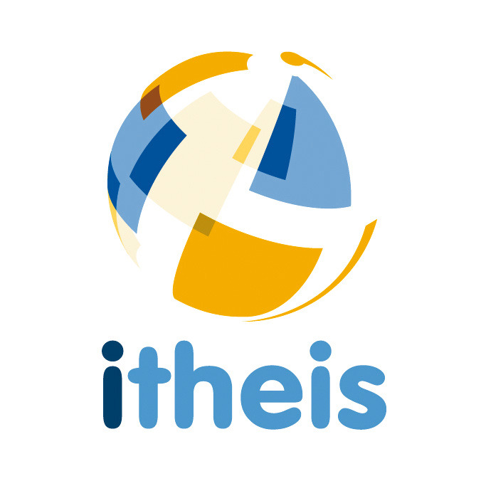 Itheis