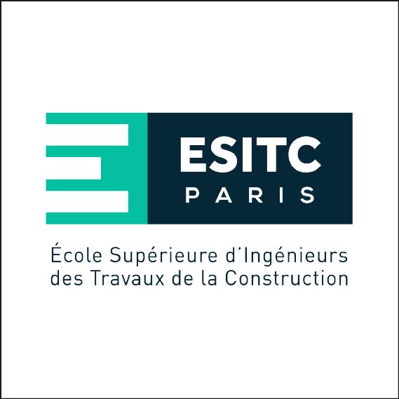 ESITC logo