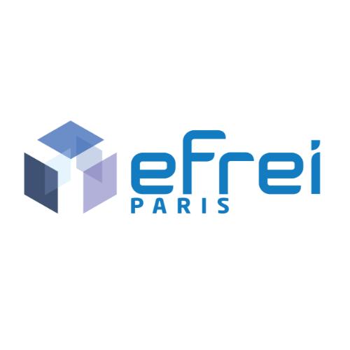 EFREI Paris