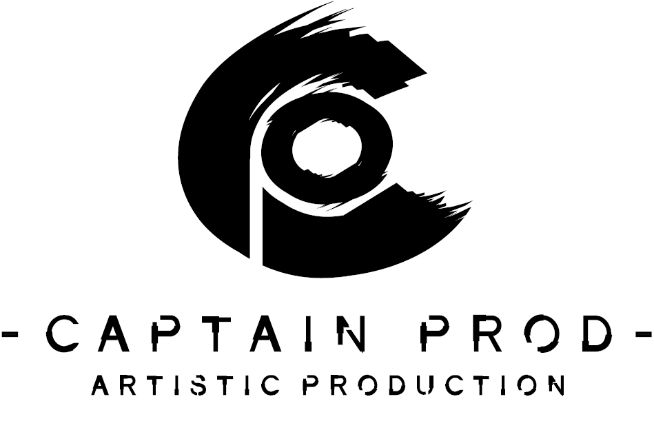 Captain prod