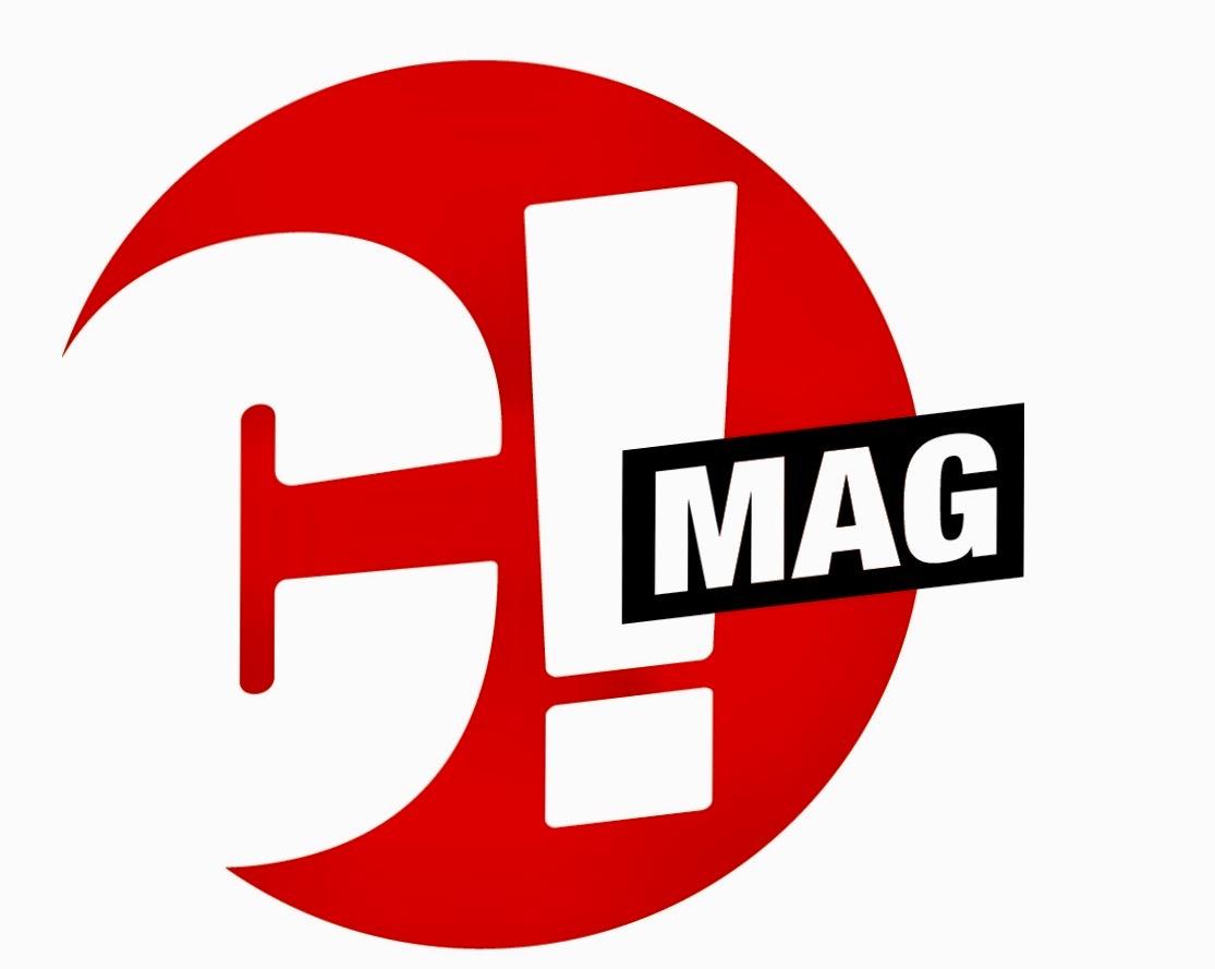 C!mag