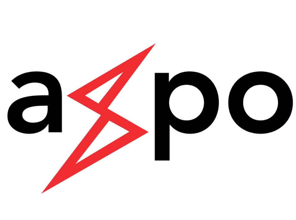 Axpo France