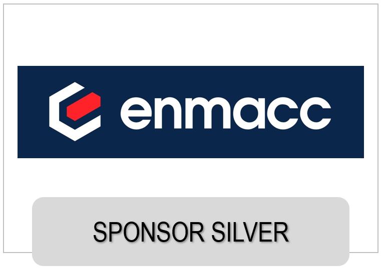 Enmacc