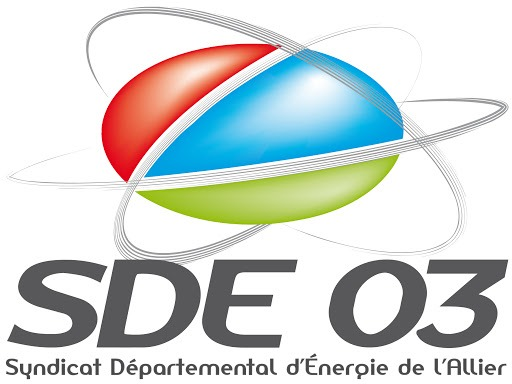 Syndicat Départemental Allier