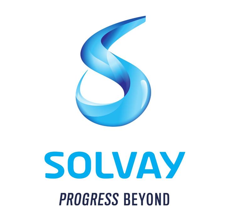 SOLVAY ENERGY SERVICES