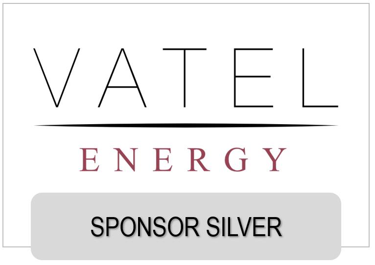 Vatel Energy