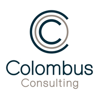 Colombus Consulting
