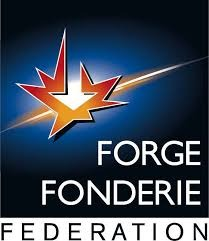 Forge Fonderie