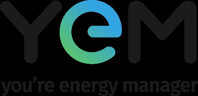 YEM ENERGY