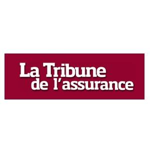 Tribune de l'assurance