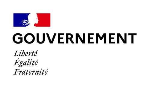 Le Gouvernement