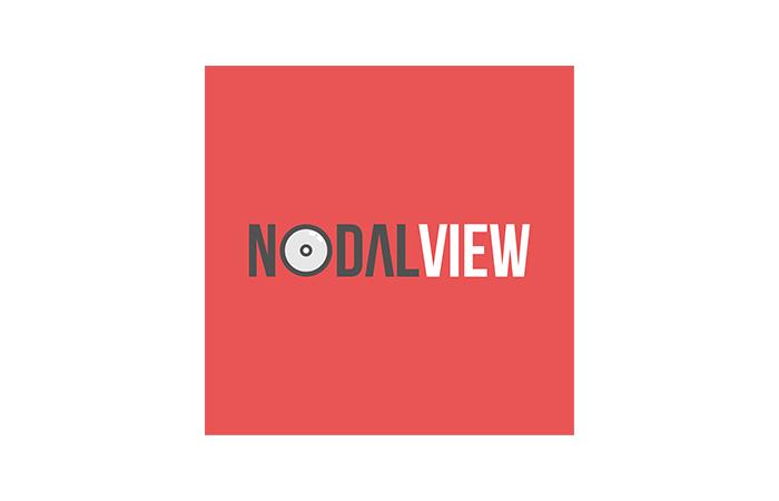 Nodalview