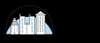 Logo start-up IWA