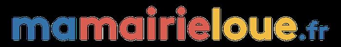 Logo start-up Ma Mairie Loue