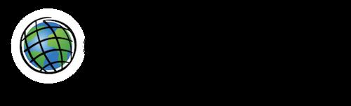 Logo Esri France