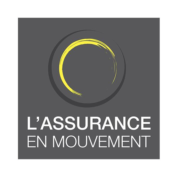 L'Assurance En Mouvement