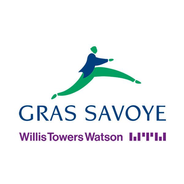 Gras Savoye Willis Towers Watson
