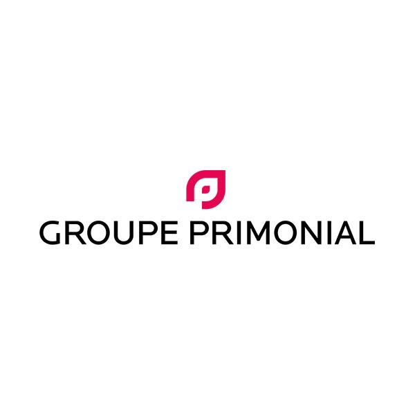 GROUPE PRIMONIAL