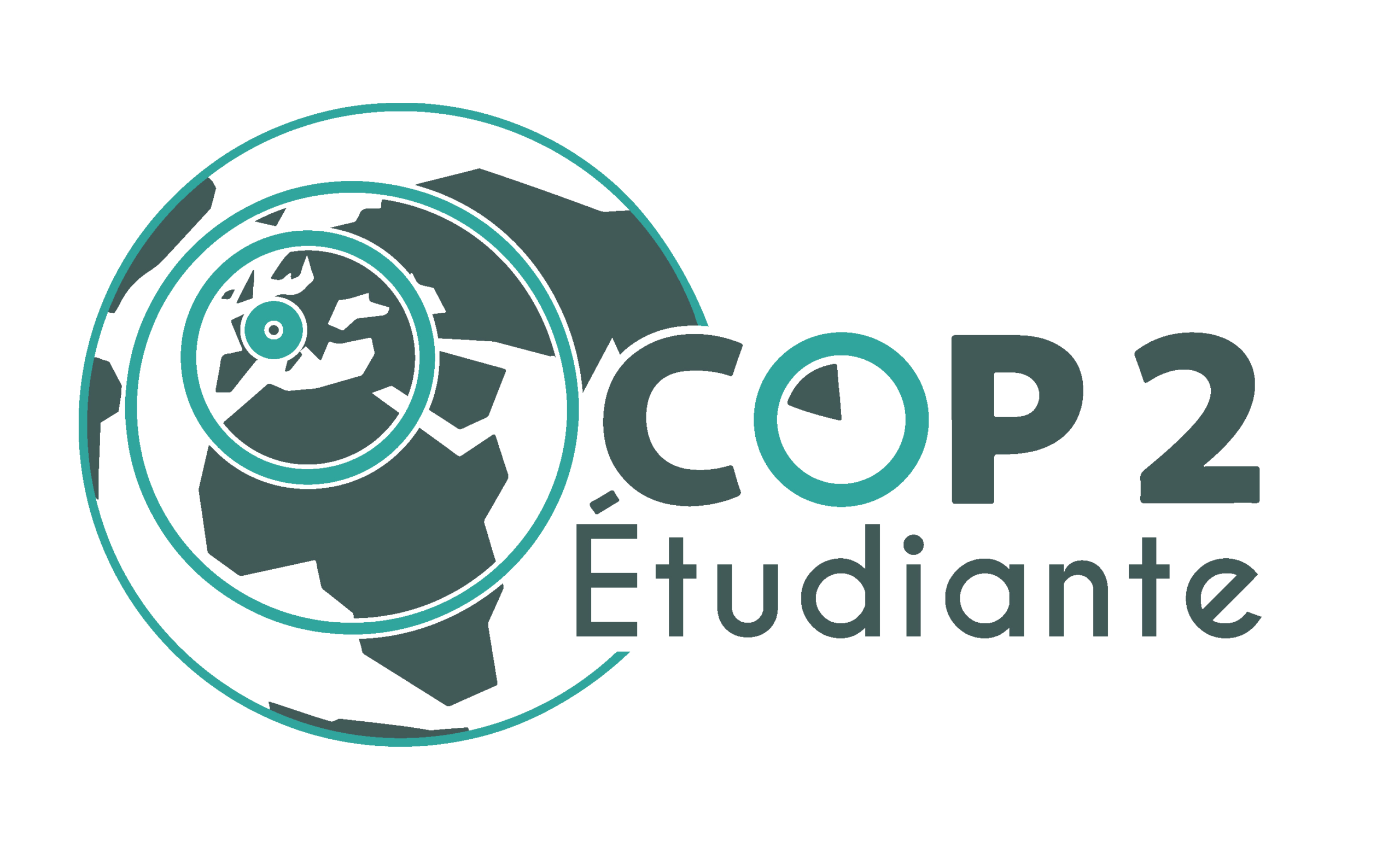 COP 2 étudiante