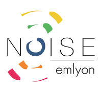 NOISE EmLyon