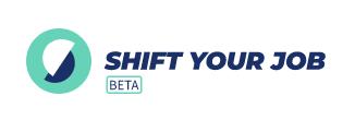 Shift Your Job